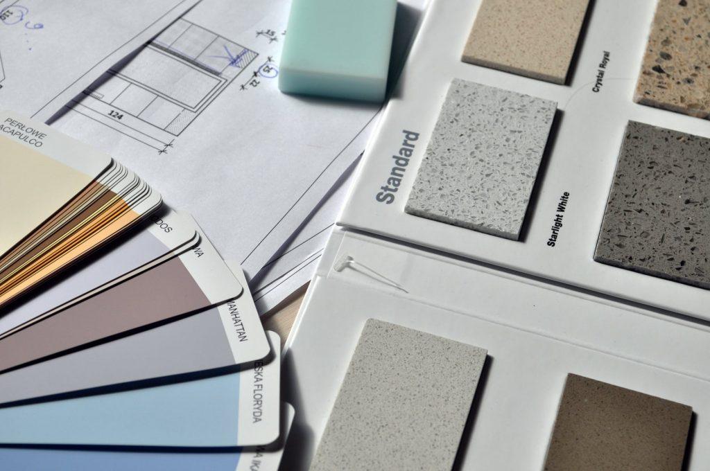 Painting kitchen remodel orlando